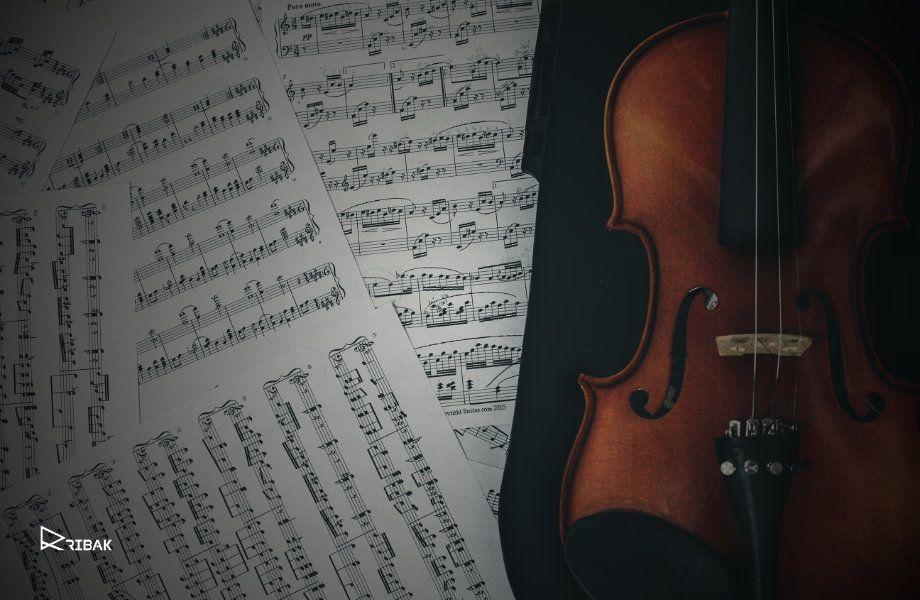 אודיו ואפקטים