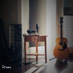 מוזיקה בחינם