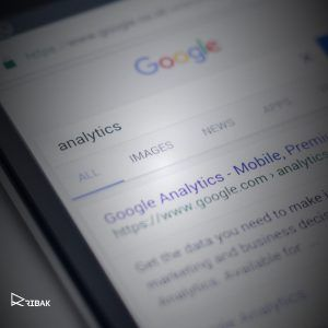 גוגל אנליטיקס